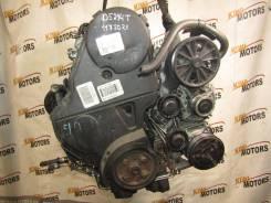 Контрактный двигатель Volvo S80 2,4 TDI D5244T