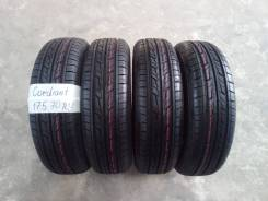 Cordiant Road Runner, 175/70 R13 82H