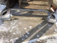 Продаю передний бампер Tundra(06-13. г)2 поколение