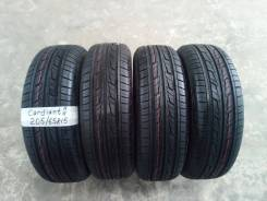 Cordiant Road Runner, 205/65 R15 94H