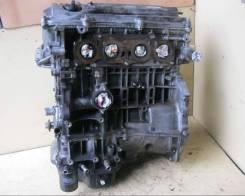 Двигатель 2,4 2AZ-FE на Toyota Camry V40