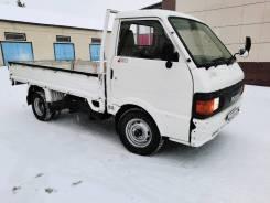 Mazda Bongo Brawny. Продам грузовик мазда бонго брауни, 2 200куб. см., 1 500кг., 4x4