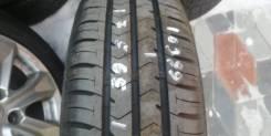 Bridgestone Ecopia NH100 C, 175/65 R15 84H