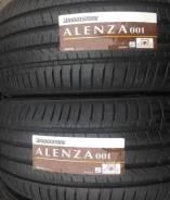 Bridgestone Alenza 001, 295/35 R21