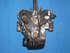 Двигатель Honda Inspire UA5 J32A
