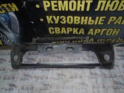 Бампер передний Lada Granta [21912803015]