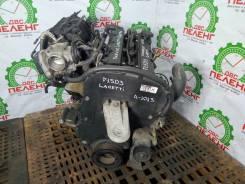 ДВС F15D3 (V-1400_1600 cc) Lacetti/Kalos/Aveo, Gentra. Контрактный.