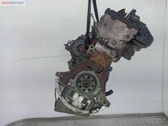 Двигатель BMW 3 E46 (1998-2006) 1999, 2 л, Дизель (204D1, M47D20)