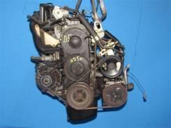Двигатель Mazda Demio DW5W B5