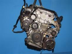 Двигатель Nissan Bluebird EU13 SR18DE