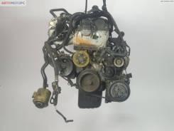 Двигатель Nissan Primera P11 (1999-2002) 2001, 1.8 л, Бензин (QG18DE)