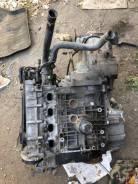 ДВС Volkswagen polo AFK 1.4