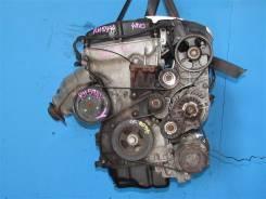 Двигатель Mitsubishi Asx GA3W 4B10