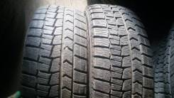 Dunlop Winter Maxx WM02, 205/60 R15