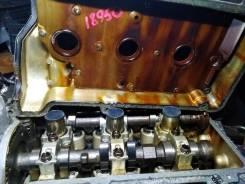 Двигатель Toyota EJ-VE