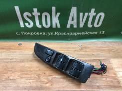 Блок управления стеклоподъемниками Toyota SX80 7423122260