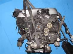Двигатель Toyota MARK X 3GR-FSE