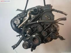 Двигатель BMW 5 E39 (1995-2003) 1999, 3 л, Дизель (306D1, M57D30)