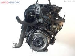 Двигатель Opel Corsa C 2005, 1.7 л, Дизель (Z17DTH)