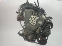 Двигатель Nissan Primera P12 (2002-2008) 2005, 1.9 л, Дизель (F9Q)