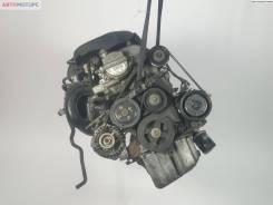 Двигатель Toyota Yaris (1999-2005) 2004, 1.3 л, Бензин (2SZ-FE)