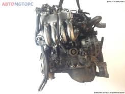 Двигатель Mitsubishi Pajero Pinin 2002, 1.8 л, Бензин (4G93)