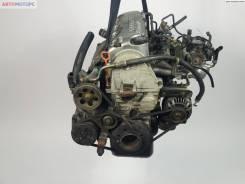 Двигатель Honda Civic (1995-2000) 1997, 1.4 л, Бензин (D14A3)