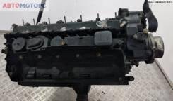 Двигатель BMW X5 E53 (1999-2006) 2002, 3 л, Дизель (306D1, M57D30)