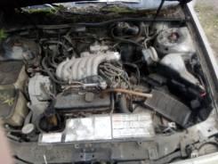 Двигатель Ford Taurus USA 1989 г. в V-3,0