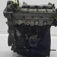 Двигатель Renault Megane 2, Scenic 3 F4R770