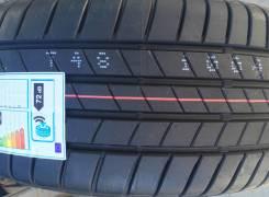 Bridgestone Turanza T005, 215/45 R17