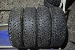 Semperit Top-Grip 65, 185/65 R14