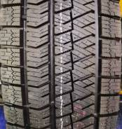 Bridgestone Blizzak Ice, 205/60 R16 96T XL