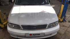 Продам бампер Nissan Cefiro PA 32/A32