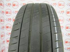 Michelin Primacy 3, 225/60 R17