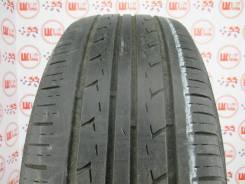 Nexen Roadian 542, 265/60 R18