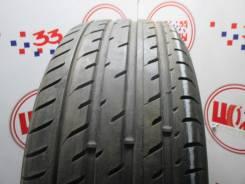 Toyo Proxes Sport SUV, 265/60 R18