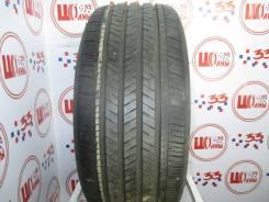 Michelin Pilot HX MXM