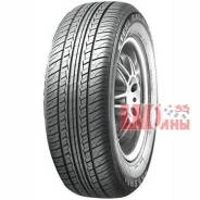 Marshal Steel Radial KR11, 195/65 R15