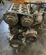 Двигатель на Шевролет Круз 1.8 f18d4