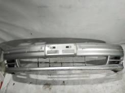 Бампер передний, Nissan Cefiro A32