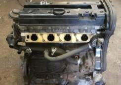 Двигатель 2.0 В Разборе Daewoo Leganza