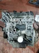 Двигатель SHDA