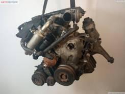 Двигатель BMW 5 E39 (1995-2003) 2002, 2 л, Дизель (204D1, M47D20)
