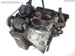 Двигатель Nissan Micra K12 (2003-2011) 2004, 1.2 л, Бензин (CR12DE)