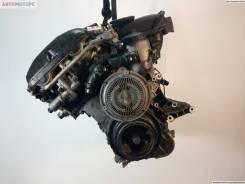 Двигатель BMW 5 E39 (1995-2003) 2000, 2 л, Бензин (206S4, M52TUB20)