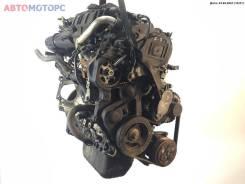 Двигатель Citroen C3 I (2002-2009) 2007, 1.4 л, Дизель (8HZ, DV4TD)