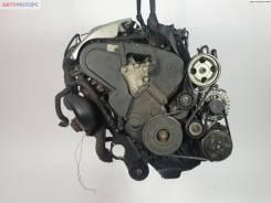 Двигатель Citroen C5 (2001-2008) 2003, 2.2 л, Дизель (4HX, DW12TED4)