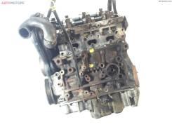 Двигатель Opel Vectra B 1998, 2.5 л, Бензин (X25XE)
