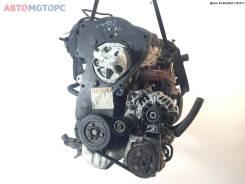 Двигатель Citroen C4 2005, 1.6 л, Бензин (NFU, TU5JP4)